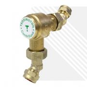 Teddington Combisave Energy Saving Valve for Combination Boilers